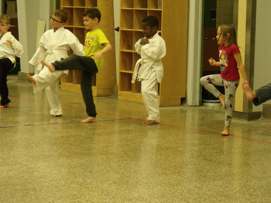 cours_karate_petits_ninjas_maternelle