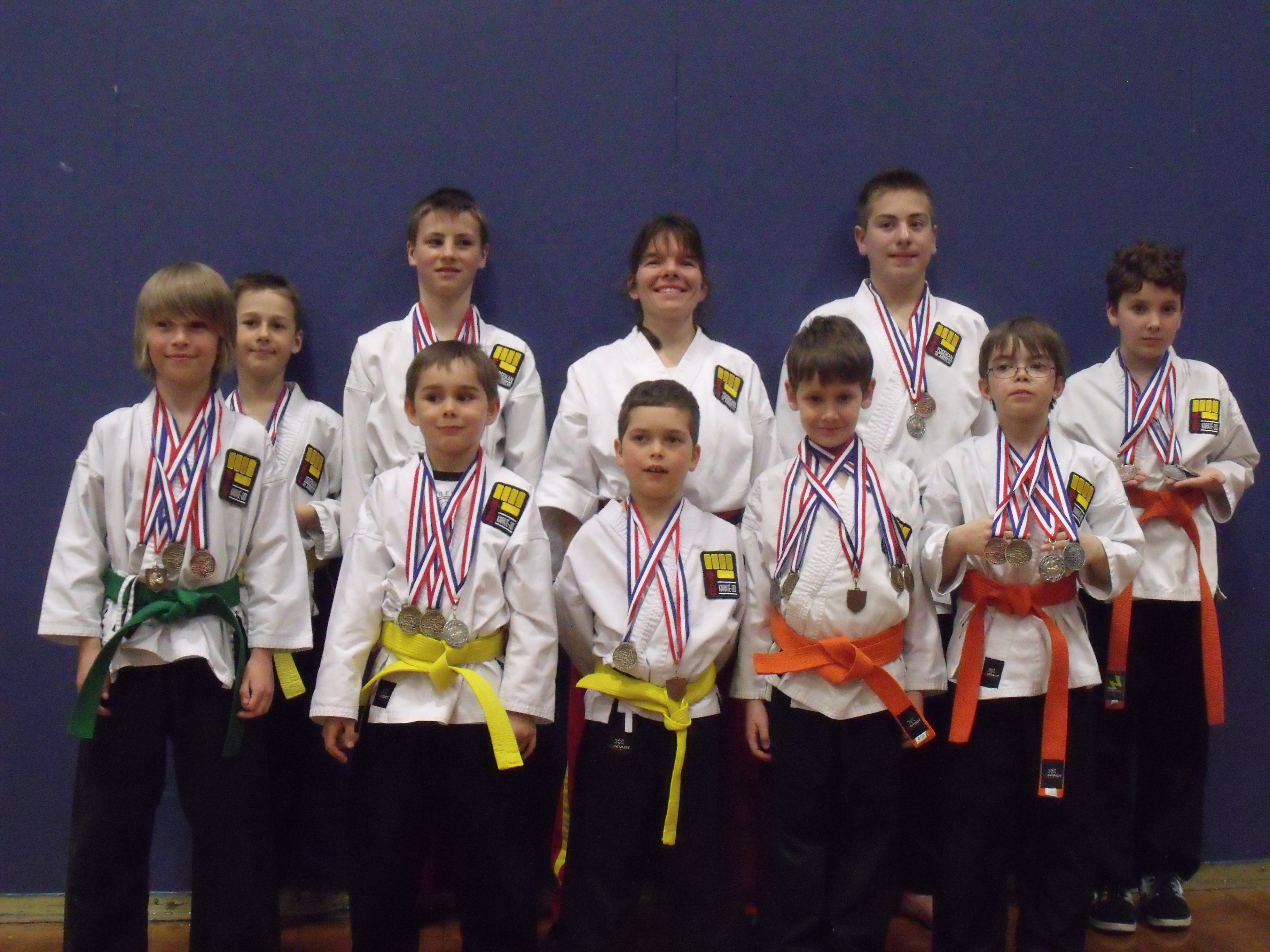 competitions_karate_dojo_st-basile